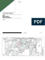 PLANO ELECTRICO 16-H.pdf