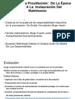 Historia de La Prostitucion_JSM