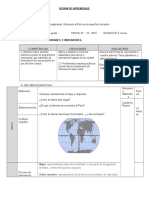 SESION DE APRENDIZAJE II.docx