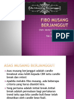 FIBO MUSANG BERJANGGUT.pdf