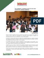 2016-04-19   EDUCACIÓN MEDIA SUPERIOR Y SUPERIOR, GRATUITA EN TODO CHIHUAHUA- ENRIQUE SERRANO