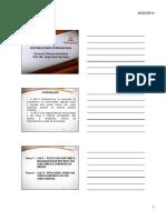 VA Contabilidade Internacional Aula 05 Tema 07 08 Impressao