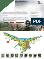 Pasir Ris Park Guide
