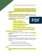 B.G. Kacero Resumen