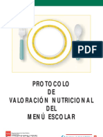 protocolo_valoracion_menuescolar.pdf