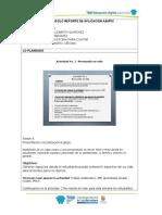 FP ME Reporte de Aplicación AAMTIC G83 Elizabeth Quiñonez