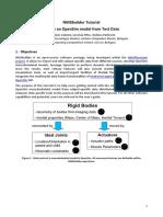 NMSBuilder_Tutorial_v1 (1)