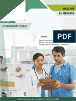 LO_Cáncer cérvico uterino (Tarea 1).pdf