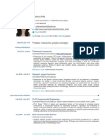 2015-02-27-CV-EUROPASS-Cristina_Avila.pdf