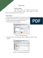 BAB III - IV Modul Praktikum ArcView.pdf