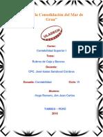 Rubros de Caja y Bancos.pdf