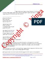 186480373-103652766-APV.pdf