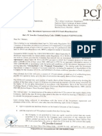 Investment Agreement with DVI Fund (Mauritius) Ltd [Company Update]