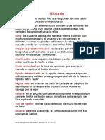 Glosario3