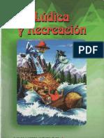 Ludica y Recreación Magisterio PDF