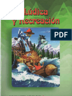 Ludica y Recreación Magisterio PDF