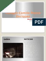 Colegio  Camilo Ponce Enríquez (2)