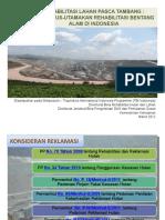 reklamasi tambang.pdf