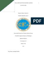 Datos Completos De La Silica Gel, fabricacion y tipos