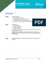 Water-Metering.pdf