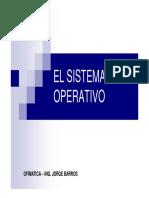 1-Sistemas Operativos
