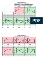 2016 Driver Cell Support Structures FBS MRHS Examples A