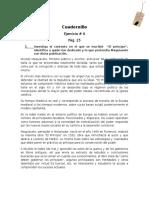 Cuadernillo 2