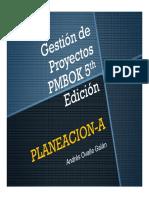 V5_03_PLANEACION-A