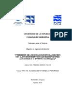 tesis-maestría-ing.-ambiental-fabiana-bianchi.pdf