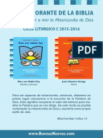LecturaOrante-2016