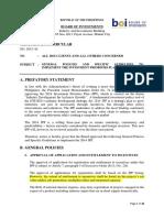 2014 IPP Guidelines