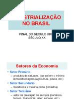 03. BRASIL - industrialização.2016.pdf