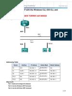 5.2.1.8.pdf