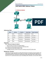 5.3.1.10.pdf