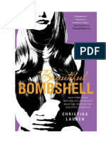 2.5 - Beautiful Bombshell.pdf