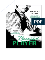 03 - Beautiful Player.pdf
