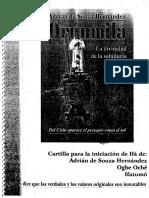 -orumilla libro adrian de zouza.pdf