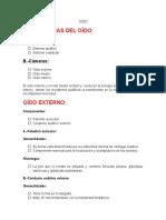 OÍDO 1.doc