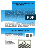 Conceptos de Diseño.pptx