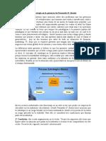 La Estrategia en La Gerencia de Fernando Dalessio_Video