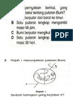 T5 KSSR UNIT 11 (K1).pptx