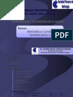 02 Historia Clinica Nefrologica
