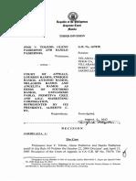 167838.pdf