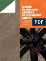 trata-exlaboral-madredios.pdf
