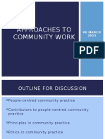 Approaches+to+Community+work+06+March+2015.pptx