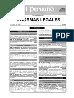 DS_No_007-2007-TR_MODIFICACION_D.S.009-2005-TR_ok.pdf
