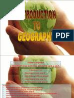 13988497-pengantar-geografi