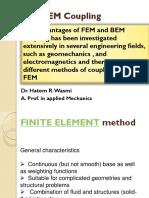 FEM-BEM Coupling.pdf