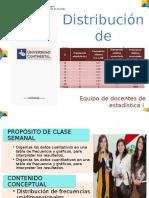 Clase 02 Distribucion de Frecuencias-Alumno