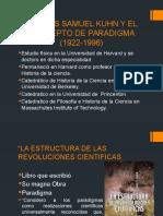 Paradigma Expo